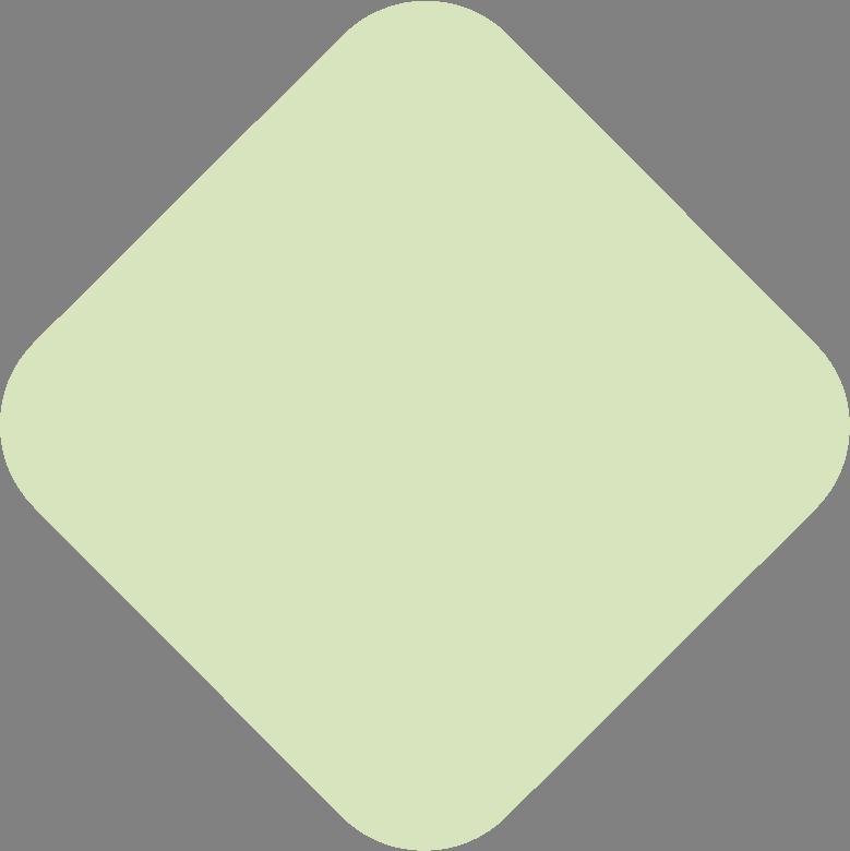 shape-diamond